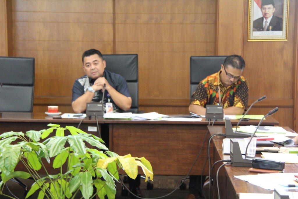 Forum Ukpd Kota Administrasi Jakarta Barat 2018 Kelompok 1 Pasar