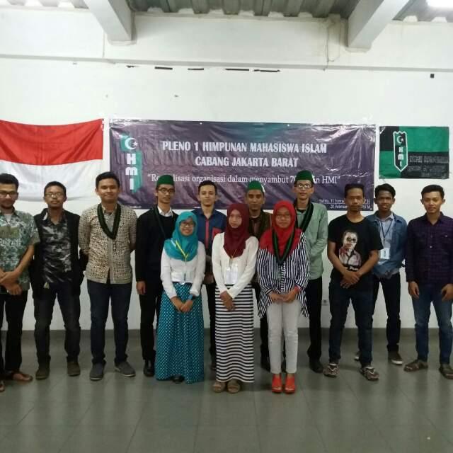 Jelajah Glodok Wisata Klenteng Hingga Pasar Unik Kabar Hmi Latihan