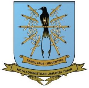 Kode Pos Jakarta Timur Daftar Lengkap Salah Satu 5 Kota