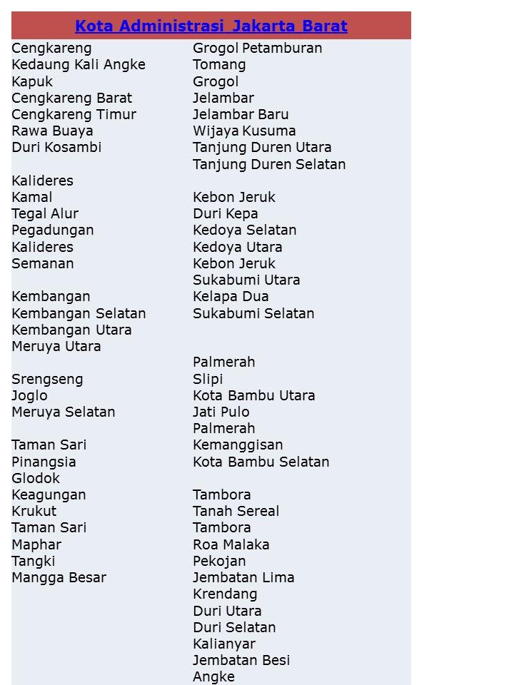Pinjaman Dana Jakarta Barat Https Jaminanbpkb Jakartabarat Blogspot Id Pasar