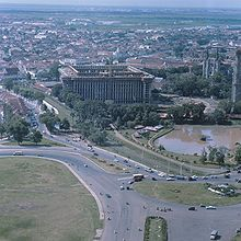 Masjid Istiqlal Wikipedia Bahasa Indonesia Ensiklopedia Bebas Proyek Pembangunan Kota