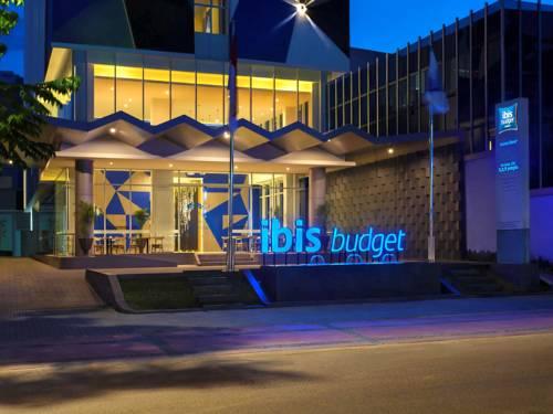 Ibis Budget Jakarta Tanah Abang Prices Photos Reviews Address Hotel