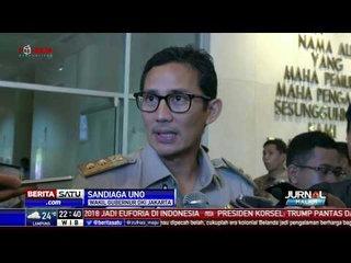 Jakarta Resource Learn Share Discuss Like2do Museum Taman Prasasti Kota