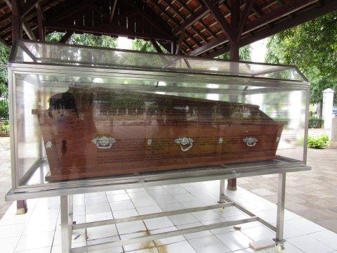 Win Talks Januari 2018 Museum Taman Prasasti Drs Mohammad Hatta