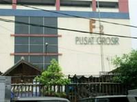 Cari Ruang Usaha Disewa Jakarta Pusat Dki Rumah Kios Tanah