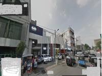 Cari Ruang Usaha Disewa Tanah Abang Jakarta Pusat Rumah Eks