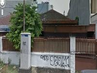 Cari Ruang Usaha Disewa Tanah Abang Jakarta Pusat Rumah Komersil
