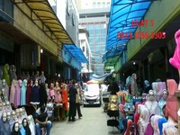Cari Ruko Dijual Tanah Abang Jakarta Pusat Rumah Indonesia Strategis