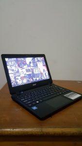 Jual Beli Laptop Tanah Abang Jakarta Pusat Hub 082112569604 Blok