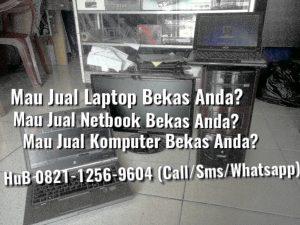 Jual Beli Laptop Tanah Abang Jakarta Pusat Hub 082112569604 Gunung