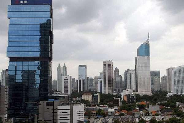 Sewa Kantor Tanah Abang Jakarta Pusat 0822 6066 8201 80683048