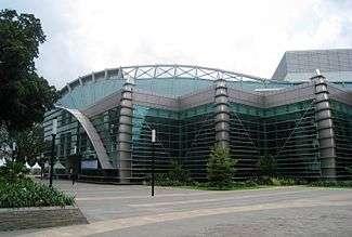Jakarta Taman Ismail Marzuki Central Kota Administrasi Pusat