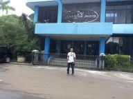 Wisata Sejarah Museum Joang 45 Taman Ismail Marzuki Dwipayana Setelah