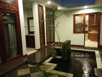 Cari Rumah Disewa Menteng Jakarta Pusat Indonesia Hal 1 Sewa