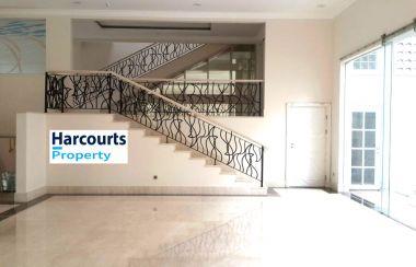 Rumah Menteng Kota Jakarta Pusat Cari Perumahan Lamudi Siap Pakai