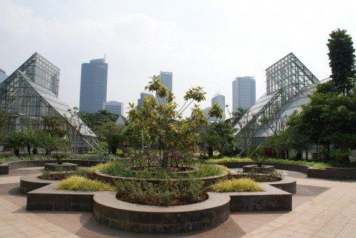 Sewa Kantor Menteng Jakarta Pusat 0822 6066 8201 021 806