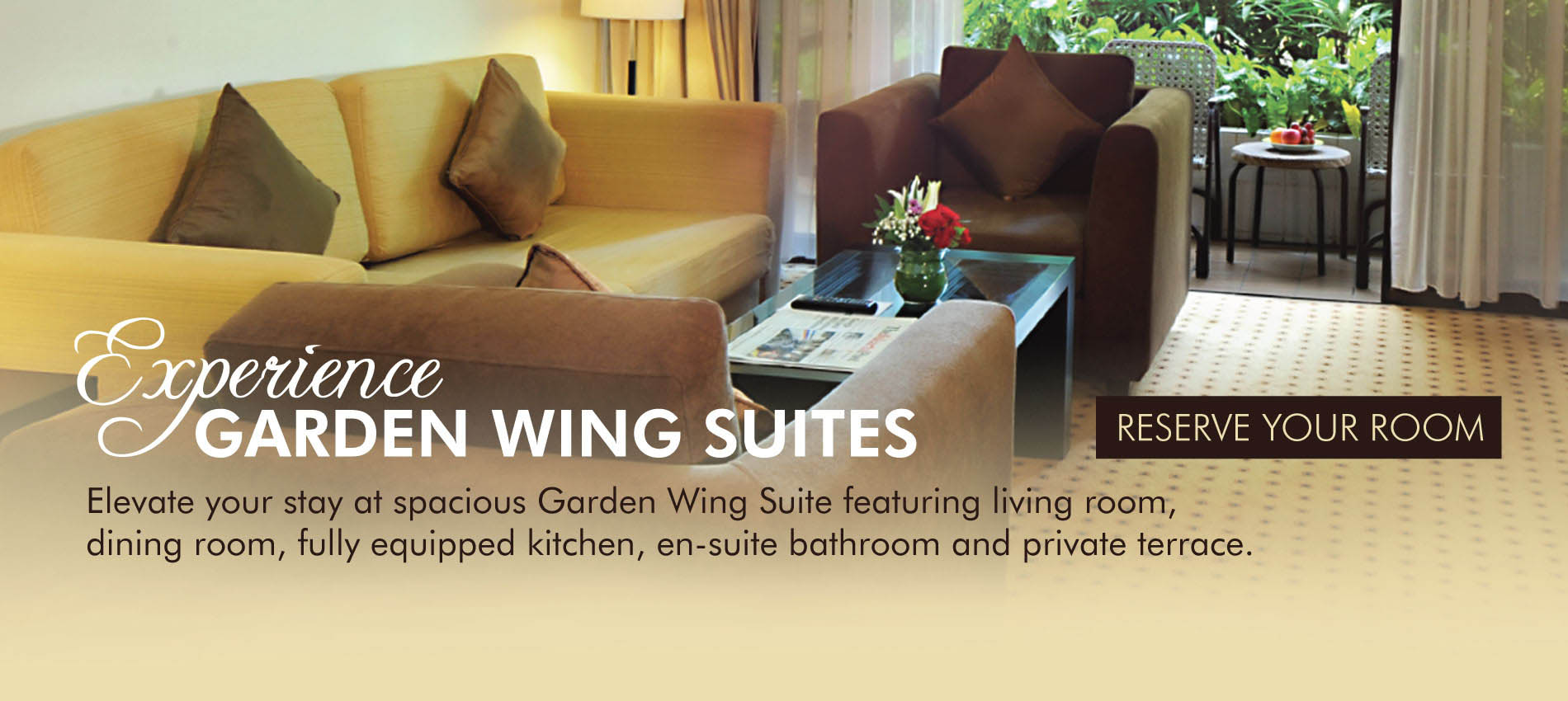 Home Luxury Borobudur Hotel Jakarta Discovery Hotels Resorts Taman Lembang