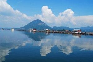 Tempat Wisata Alam Bandung Jpg Resize 300 201 Taman Lembang