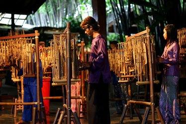 Tempat Wisata Kota Bandung Jpg Fit 374 250 Cibaduyut Taman