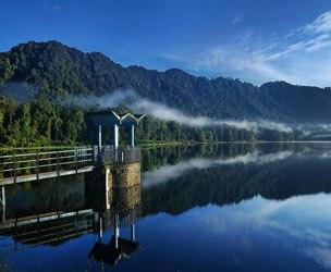 Wisata Lembang Bandung Jpg Resize 304 250 Taman Kota Administrasi