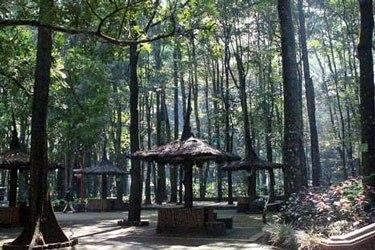 Wisata Lembang Jpg Fit 375 250 Taman Juanda Kota Administrasi