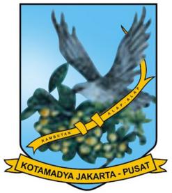 Kode Pos Jakarta Pusat Daftar Lengkap Lima Wilayah Kota Administrasi