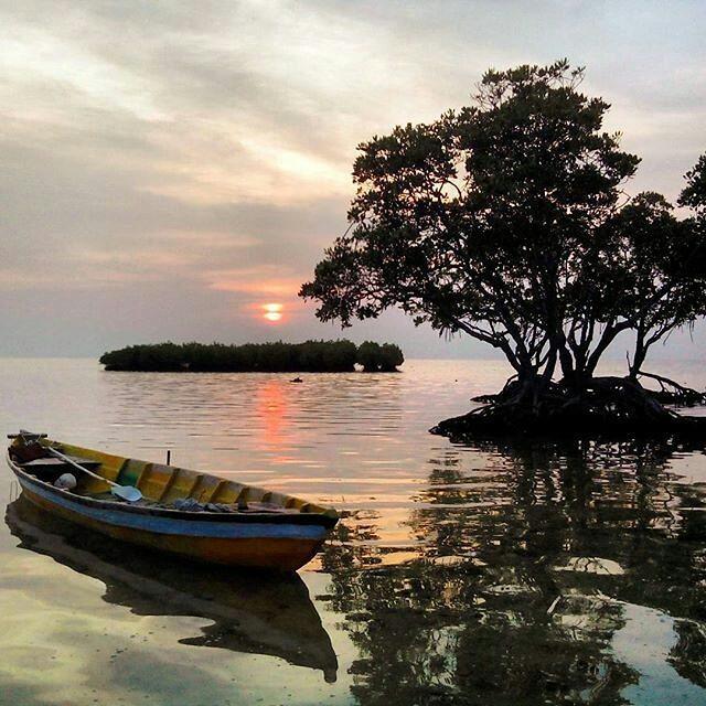 12 Tempat Wisata Jakarta Pengalaman Liburan Tak Biasa Kota Administrasi