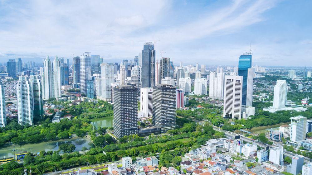 388 Hotel Jakarta Pusat Murah Tentang Wisata Kuliner Pecenongan Kota