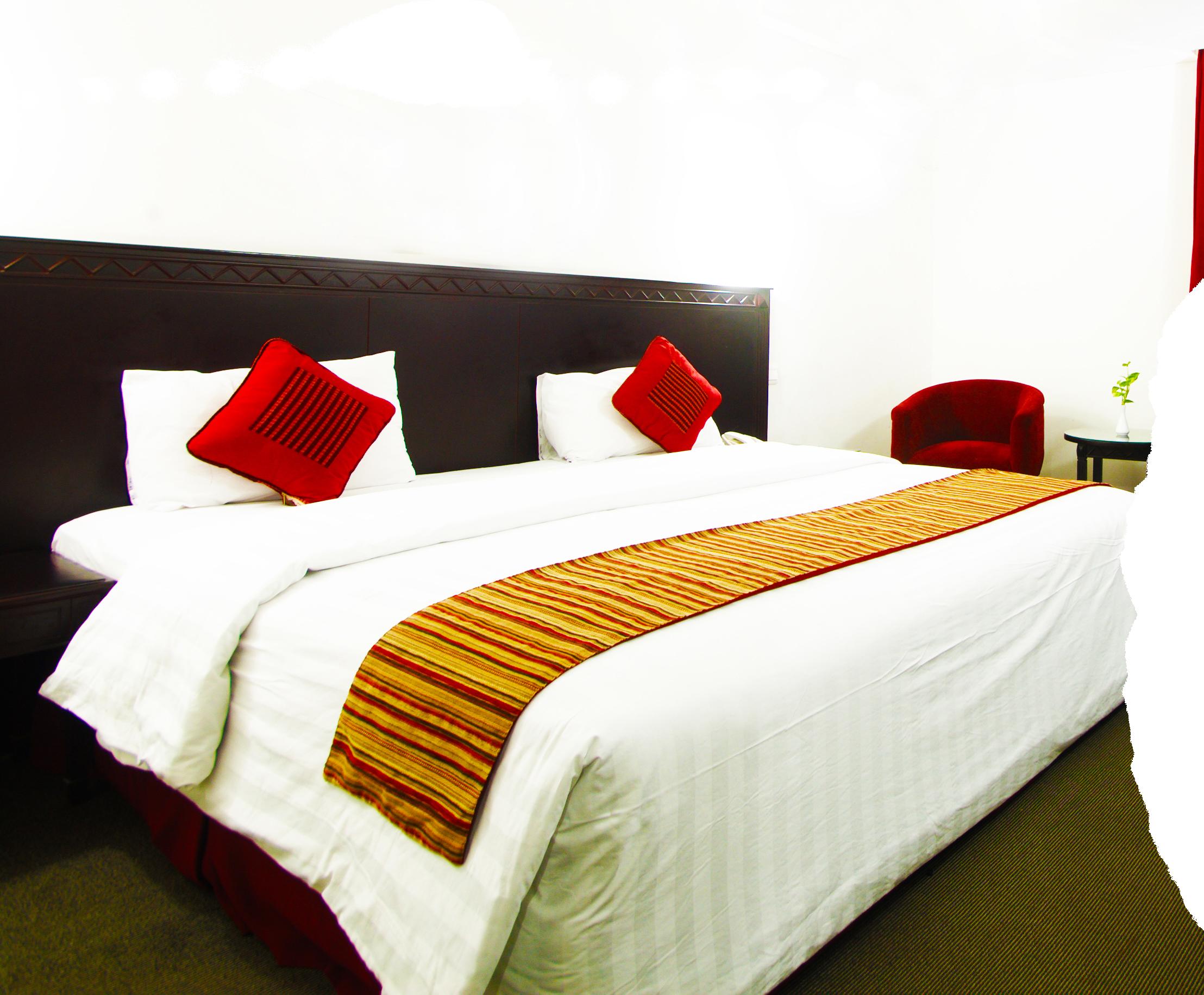 Hotel Syariah Sofyanhotel Banyaknya Tempat Makan Tentunya Kuliner Cita Rasa