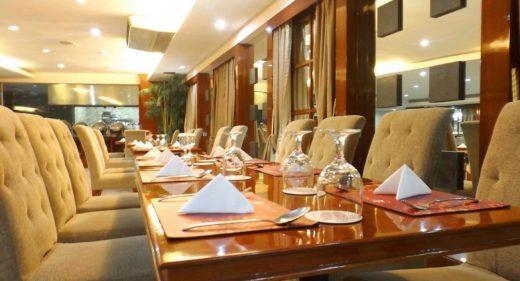Hotel Syariah Sofyanhotel Daerah Menteng Cikini Jakarta Pusat Wisata Kuliner