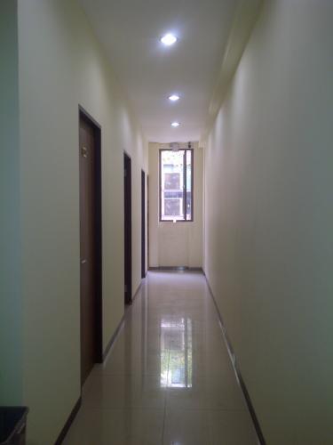 Kost Jl Gunung Sahari 4 Jakarta Pusat Jalanan Tempat Wisata