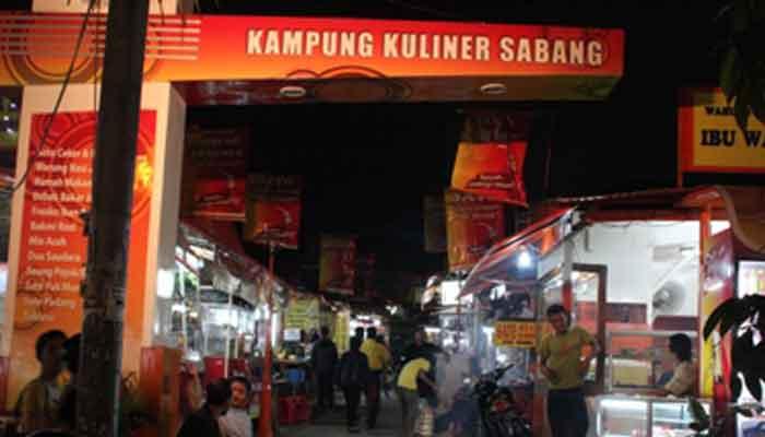 Petugas Temukan Mie Borak Sirup Buatan Poskota News Kuliner Jalan