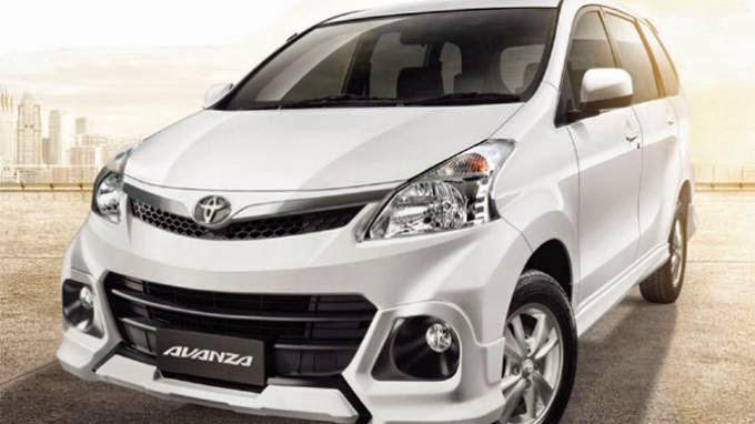 Rental Mobil Jakarta Pusat Rentalmobil Medium Wisata Kuliner Pecenongan Kota