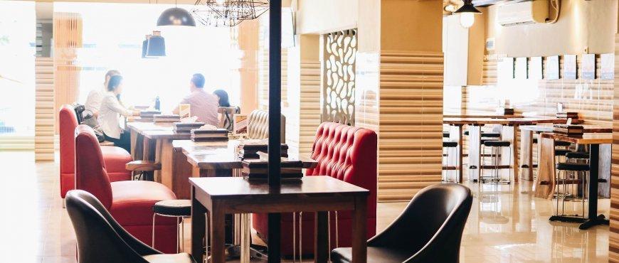 Wisata Kuliner Minggu Satu Jalur Kuner Pecenongan Secara Resmi Beri