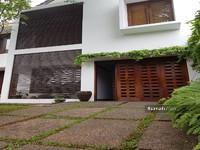 Cari Properti Dijual Ragunan Jakarta Selatan Rumah Indonesia Dekat Kebun