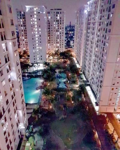 Apartemen Kalibata City Prices Photos Reviews Address Indonesia Hotel Musium