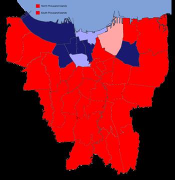 Dki Jakarta Revolvy Musium Satria Mandala Kota Administrasi Selatan