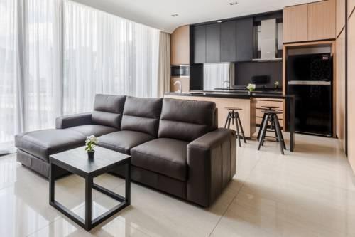Upscale Suites Prices Photos Reviews Address Indonesia Hotel Musium Satria