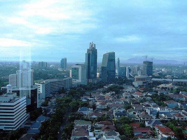 Alasan Harga Rumah Jakarta Selatan Mahal Jadi Incaran Investor Pemburu