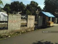 Cari Tanah Pribadi Dijual Jati Padang Jakarta Selatan Rumah Kosong