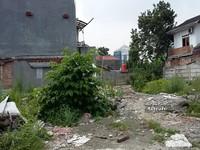 Cari Tanah Pribadi Dijual Jati Padang Jakarta Selatan Rumah Tb