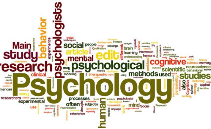 Keindahan Taman Dadap Merah Definisi Ruang Lingkup Psikologi Spathodea Kota
