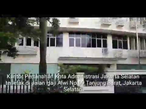 Sidang Praperadilan Irman Gusman Digelar 18 Oktober Worldnews Profil Seksi