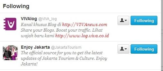 Taman Spathodea Oase Tengah Perkotaan World Enjoy Jakarta Waktunya Lupa