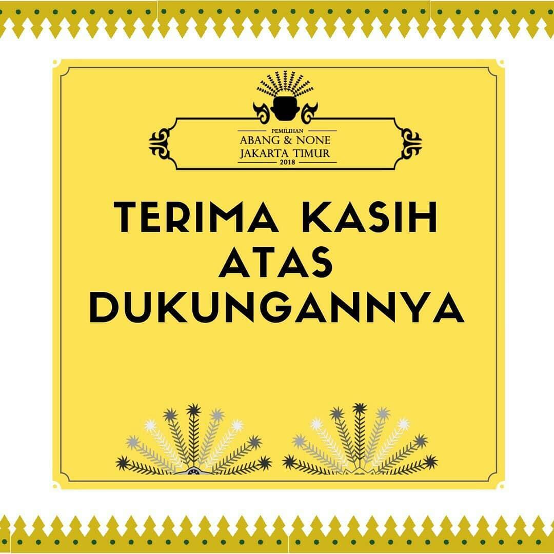 Tiket Masuk Snowbay Waterpark Kota Administrasi Jakarta Timur