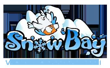 Lowongan Driver Transportation Snowbay Waterpark Tmii Loker Id Kota Administrasi
