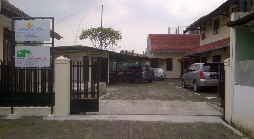 Puri Marinda Prices Photos Reviews Address Indonesia Time Travel Snowbay