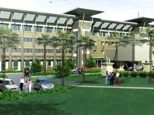 Hotel Jakarta Timur 16 Murah Booking Online Santika Taman Mini