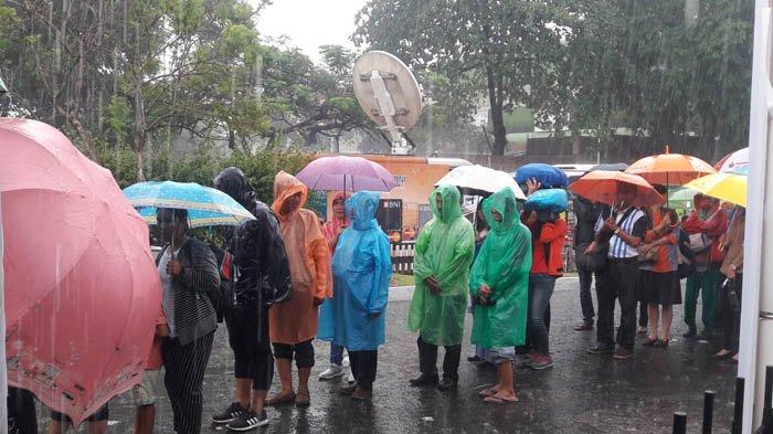 Tiket Masuk Taman Mini Indonesia Indah Tmii Kota Administrasi