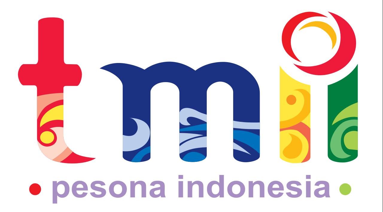 Taman Mini Indonesia Indah Nara Sumber Prof Dr Ir Fatuchri
